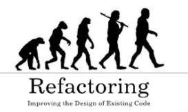 refactoring2.JPG